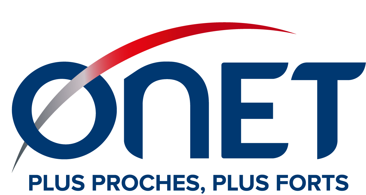 Onet, Plus proches, plus forts