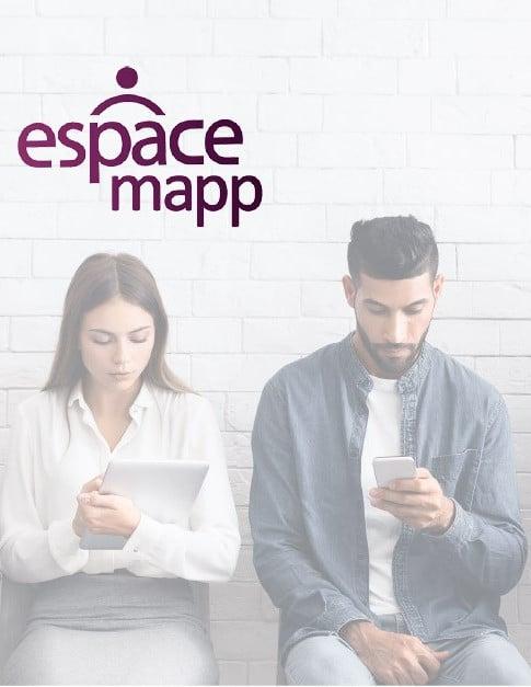 espacemapp