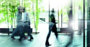 Rapport Développement Responsable Onet 2020