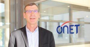 Christophe Pons, Directeur Formation du Groupe, a été nommé Président de la CPNEF
