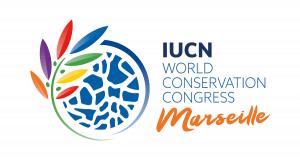 IUCN World Conservation Congress Marseille